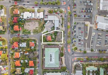 28 Wirraway Parade Inala QLD 4077 - Image 3