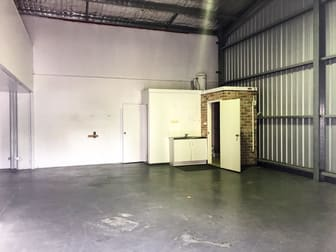 8/13 Industrial Drive Coffs Harbour NSW 2450 - Image 3