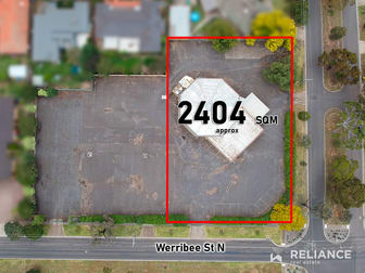 2/138 Werribee Street North Werribee VIC 3030 - Image 1