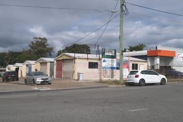Slacks Creek QLD 4127 - Image 1