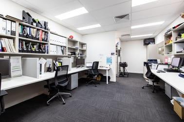 4/2 Victor Road Brookvale NSW 2100 - Image 3
