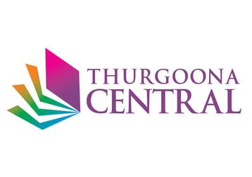 Diamond Drive Thurgoona NSW 2640 - Image 2