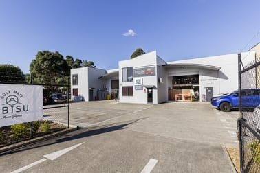 8 Chaplin Drive Lane Cove NSW 2066 - Image 1