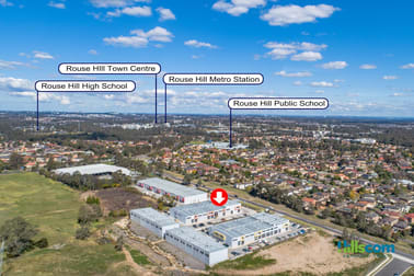 Rouse Hill NSW 2155 - Image 1