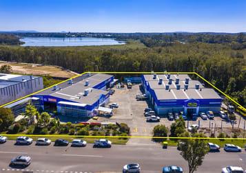 14 & 16 Venture Drive Noosaville QLD 4566 - Image 1