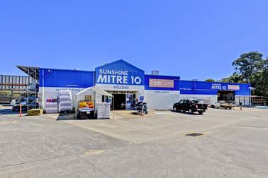 14 & 16 Venture Drive Noosaville QLD 4566 - Image 2