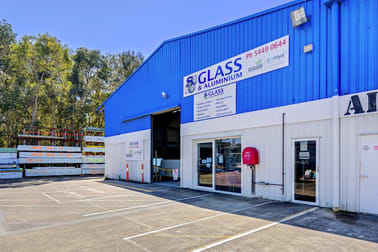 14 & 16 Venture Drive Noosaville QLD 4566 - Image 3