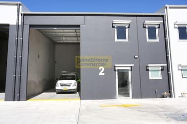 2/22 Anzac Street Greenacre NSW 2190 - Image 1