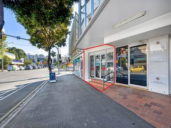 2/40 Annerley Road Woolloongabba QLD 4102 - Image 1