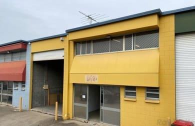 6/16 Spine Street Sumner QLD 4074 - Image 1
