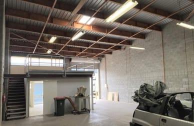 6/16 Spine Street Sumner QLD 4074 - Image 2