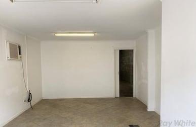 6/16 Spine Street Sumner QLD 4074 - Image 3