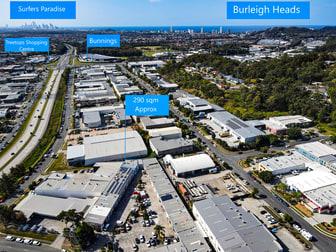 10/4 Fremantle Street Burleigh Heads QLD 4220 - Image 1