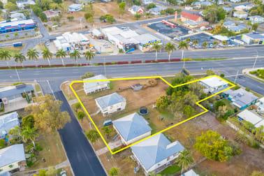 Kirkellen and Edwin Street Rockhampton City QLD 4700 - Image 1