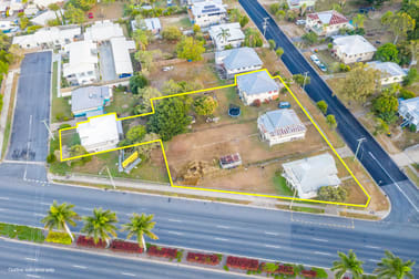 Kirkellen and Edwin Street Rockhampton City QLD 4700 - Image 2