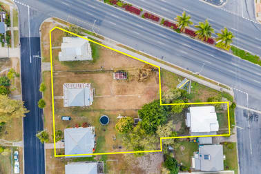 Kirkellen and Edwin Street Rockhampton City QLD 4700 - Image 3