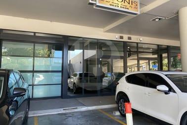 H138/24-32 LEXINGTON DRIVE Bella Vista NSW 2153 - Image 1