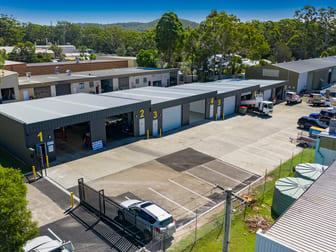 5 Apprentice Drive Berkeley Vale NSW 2261 - Image 1