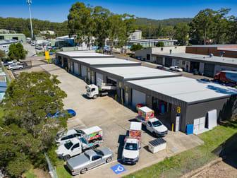 5 Apprentice Drive Berkeley Vale NSW 2261 - Image 2