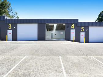 5 Apprentice Drive Berkeley Vale NSW 2261 - Image 3