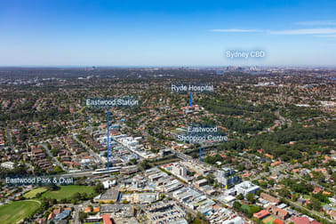 Fourth Avenue Eastwood NSW 2122 - Image 1