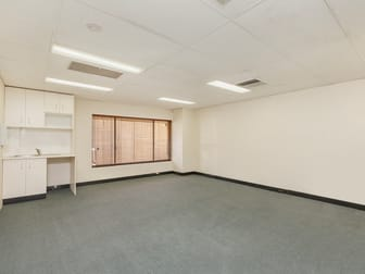 7/2-6 Hunter Street Parramatta NSW 2150 - Image 3
