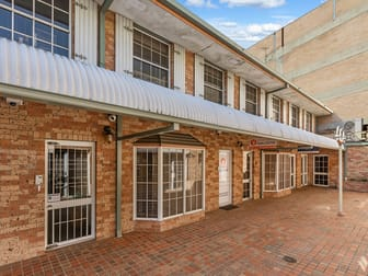 6/2-6 Hunter Street Parramatta NSW 2150 - Image 2