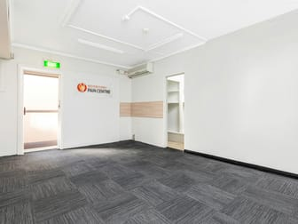 6/2-6 Hunter Street Parramatta NSW 2150 - Image 3