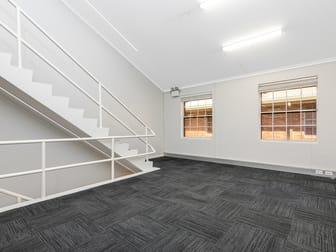 6 & 7/2-6 Hunter Street Parramatta NSW 2150 - Image 3
