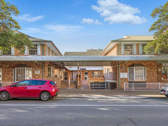 6/2-6 Hunter Street Parramatta NSW 2150 - Image 1