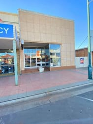 53 Marshall Street Cobar NSW 2835 - Image 1
