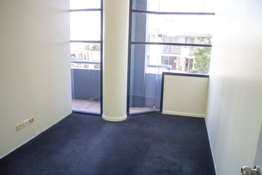 83 Leichhardt Street Spring Hill QLD 4000 - Image 3
