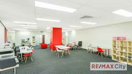 Lot 3/371 Queen Street Brisbane City QLD 4000 - Image 3