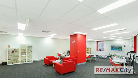 Lot 3/371 Queen Street Brisbane City QLD 4000 - Image 2