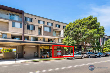 145/79-87 Beaconsfield Street Silverwater NSW 2128 - Image 1