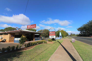 10609 New England Highway Highfields QLD 4352 - Image 2