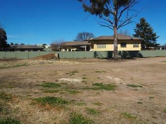 19 Hill Street Uralla NSW 2358 - Image 1