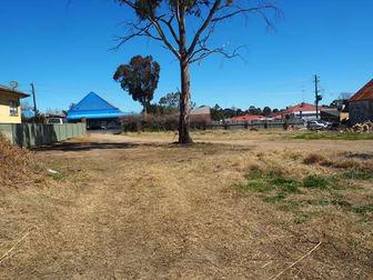 19 Hill Street Uralla NSW 2358 - Image 3