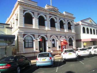 104 Maitland Street Narrabri NSW 2390 - Image 1