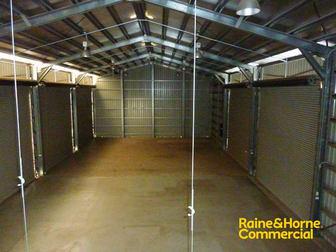 31-33 O'Neill Street Moranbah QLD 4744 - Image 3