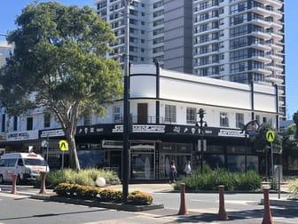 25 Griffith Street Coolangatta QLD 4225 - Image 1