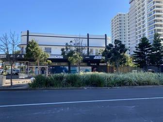 25 Griffith Street Coolangatta QLD 4225 - Image 2