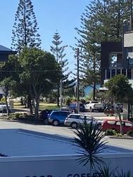25 Griffith Street Coolangatta QLD 4225 - Image 3