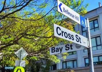 22-24 Cross Street Double Bay NSW 2028 - Image 3