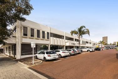 Suite 44A/7 Aberdeen Street Perth WA 6000 - Image 1