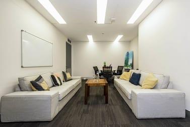 Suite 44A/7 Aberdeen Street Perth WA 6000 - Image 2