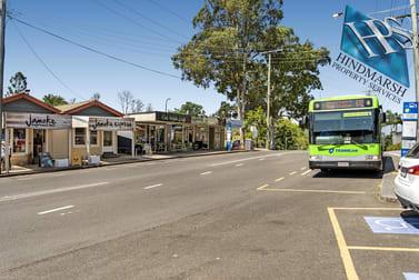 46-50 Hospital Road Nambour QLD 4560 - Image 2
