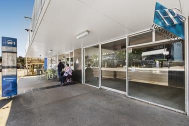 46-50 Hospital Road Nambour QLD 4560 - Image 3