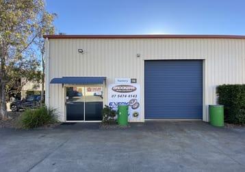 16/11B Venture Drive Noosaville QLD 4566 - Image 1