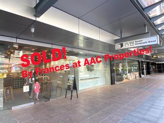 Shop 7/5 Potter Street Waterloo NSW 2017 - Image 1
